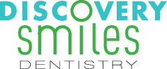 Discovery Smiles